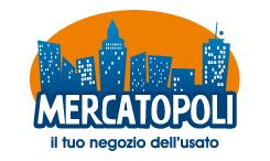 Mercatopoli Bari Stanic: il mercatino dell\'usato a Bari